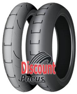 michelin supermoto achat de pneus michelin supermoto pas cher comparer les prix du pneu. Black Bedroom Furniture Sets. Home Design Ideas