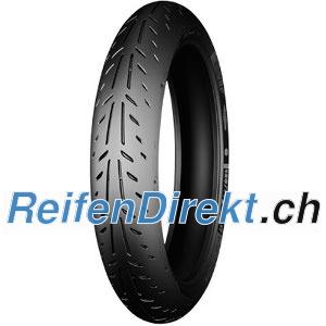 Michelin Power Supersport Evo 120
