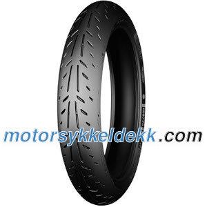 Michelin   Power Supersport Evo