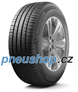 Michelin Premier LTX ( 235/55 R20 102H )