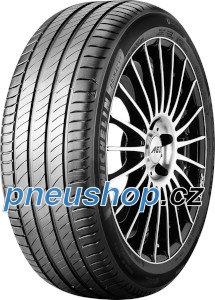 Michelin Primacy 4 ( 205/55 R16 91V s ochrannou lištou ráfku (FSL) )
