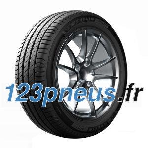 Michelin Primacy 4 ZP ( 205/60 R16 92W runflat )