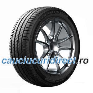 Michelin Primacy 4 ZP