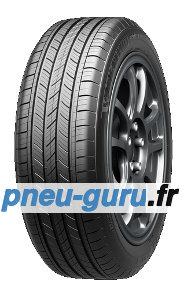 Michelin Primacy A/S