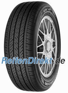 Michelin Primacy Mxm4 Zp Xl
