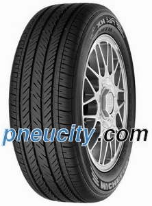 Michelin Primacy Mxm4 Zp