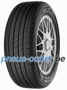 Michelin Primacy MXM4 ZP
