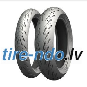 Michelin Road 5 GT