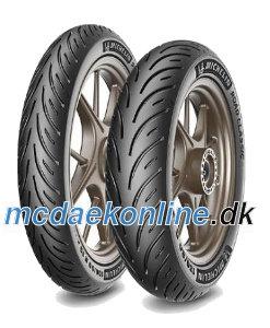 Michelin Road Classic