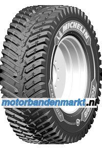 Michelin Roadbib