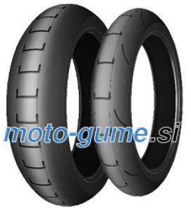 Michelin   SM 17B