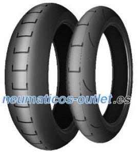 Michelin SM 29 B 12/60-16 TL NHS, Rueda delantera