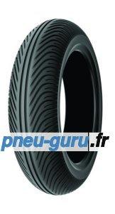 Michelin SM P18B