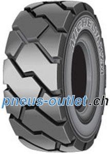 Michelin Stabil X XZM 225/75 R10 142A5 TL
