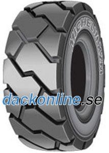 Michelin Stabil X XZM ( 225/75 R15 149A5 TL )