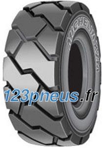 Michelin Stabil X XZM ( 12.00 R20 176A5 TL )