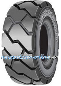 Michelin Stabil X XZM ( 250/70 R15 153A5 TL )
