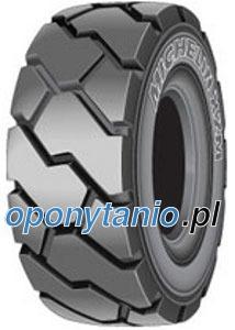 Michelin Stabil X XZM