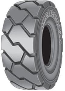 Michelin Stabil X XZM 2