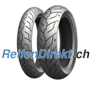 Michelin Scorcher 21 Hd