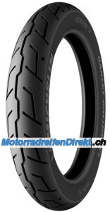 Michelin Scorcher 31