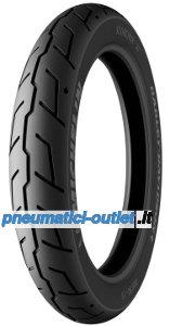 Michelin Scorcher 31