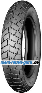 Michelin Scorcher 32