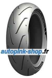 Michelin Scorcher Sport