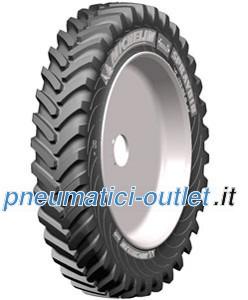 Michelin Spraybib 420/95 R50 177D TL