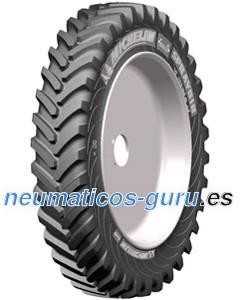 Michelin Spraybib VF380/90 R46 173D TL