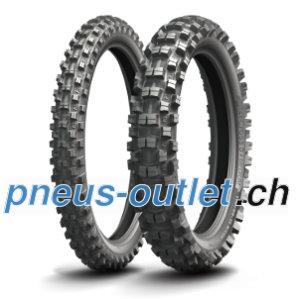 Michelin Starcross 5