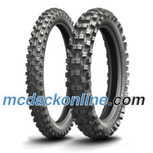 Michelin Starcross 5