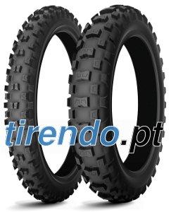 Michelin Starcross JR MH3