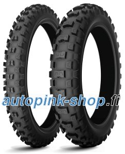 Michelin Starcross JR MH3