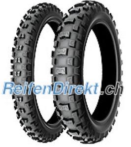 Michelin Starcross MH3