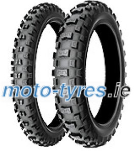 Michelin Starcross MH3