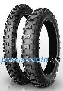 Michelin   Starcross MS2