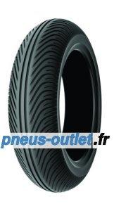 Michelin Supermoto Regenreifen