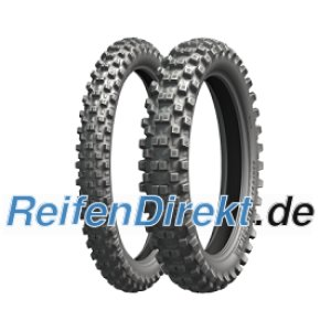 michelin-tracker-100-100-18-tt-59r-hinterrad-m-c-