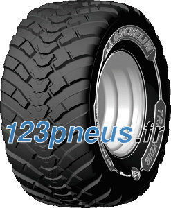 Michelin TrailXbib ( 600/55 R26.5 170D TL )
