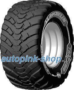 Michelin TrailXbib