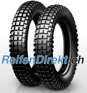 Michelin Trial X-Light Competition