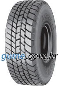 Michelin X-CRANE AT