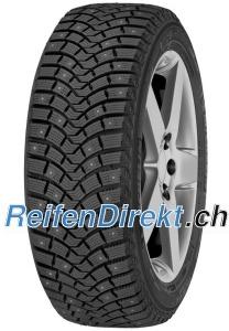 Michelin X-Ice XI2 North 2 XL