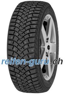 Michelin X-Ice North 2