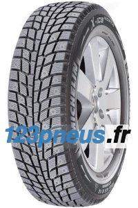 Michelin X-Ice North ( 175/70 R13 82T , Clouté )