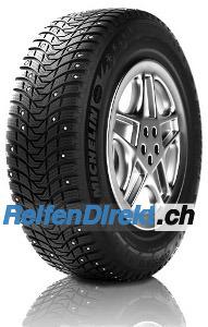 Michelin X-Ice XI3 North 3 XL