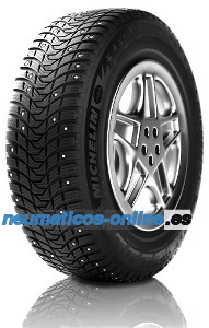 Michelin X-Ice XI3 North 3 XL