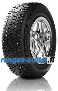 Michelin X-Ice North 3 175/65 R15 88T XL , nastarengas