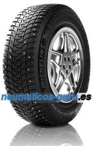 Michelin X-Ice XI3 North 3 XL pneu